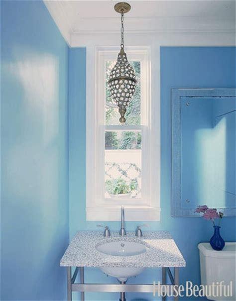 cornflower blue bathroom what s trending in 2013 maria killam the true colour