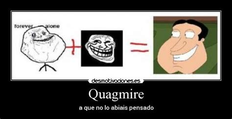 Quagmire Meme - quagmire giggity meme driverlayer search engine