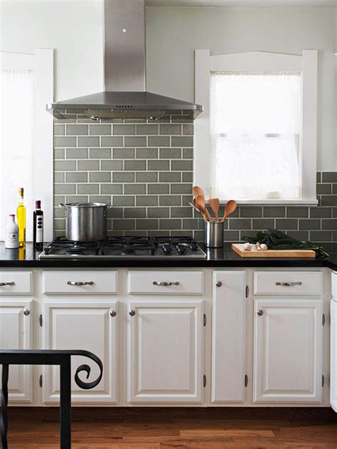kitchen updates on a budget new home interior design update your kitchen on a budget