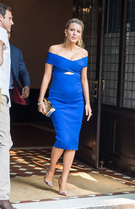 celebrity pregnancy style the celebrity guide to maternity style