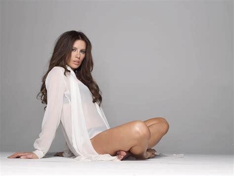 Kate Beckinsale Ashlee by Marketing