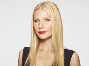 Gwyneth paltrow on her diet there s a lot of misinformation great