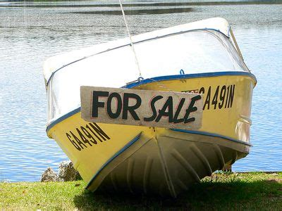 buy a boat uk the best websites for buying used boats