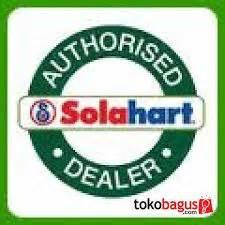 Elemen Spare Part Solahart Wika Handal Solar Sun Element Heat service solahart