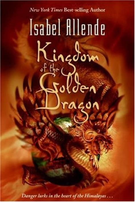 the three dragons and the golden bird books kingdom of the golden eagle and jaguar 2 by