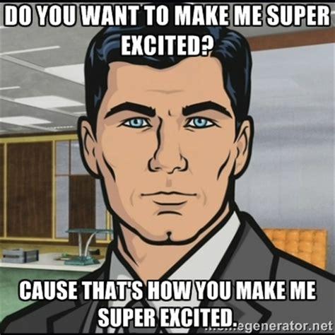 Super Memes - super excited memes image memes at relatably com