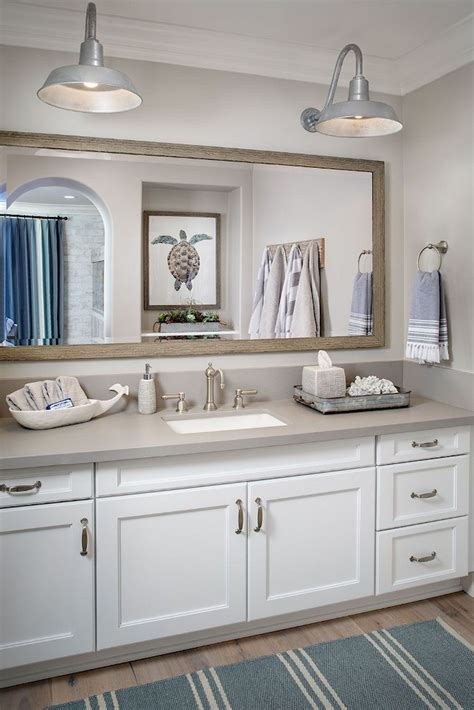 coastal bathroom designs 35 awesome coastal style nautical bathroom designs ideas