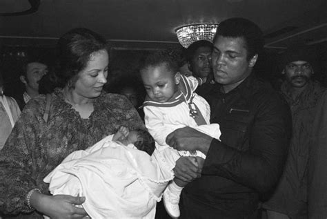 muhammad ali biography family remembering muhammad ali key dates in the life of the