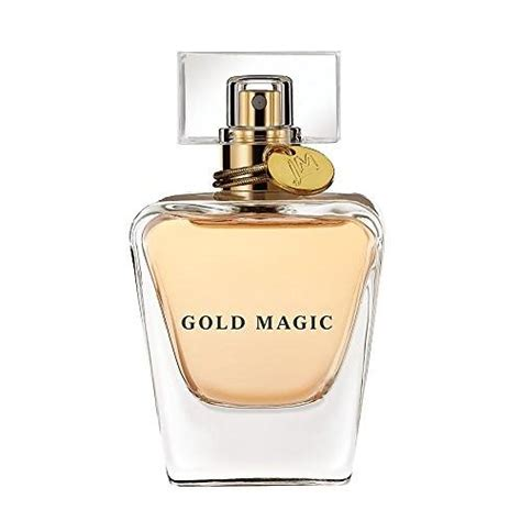 Sale Edp 50ml Is Gold best deals on mix gold magic edp 50ml perfume