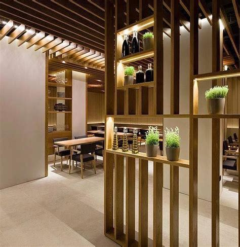 interior design ideas room dividers 804 best room dividers images on pinterest architecture