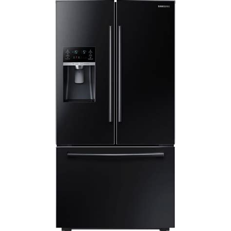 Samsung Door Refrigerator Counter Depth by Samsung Refrigerator 22 5 Cu Ft Door Refrigerator