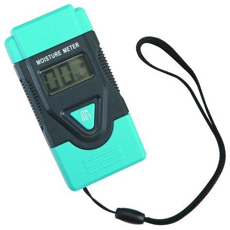 moisture meter digital mini moisture meter