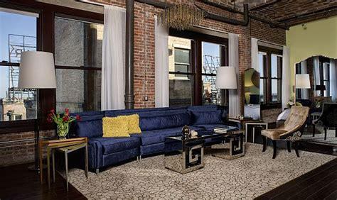 fresh prince of bel air living room home decor fresh prince of bel air sofa