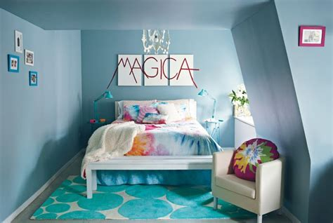 teen vogue bedroom jane s blogg d continuing teen vogue bedding launches