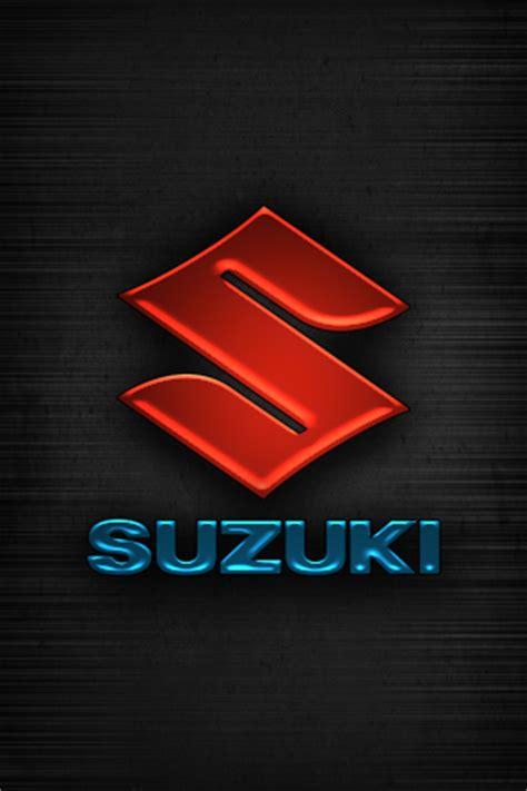 Suzuki Logo Wallpaper Suzuki Logo Best Smartphone And Iphone Wallpapers