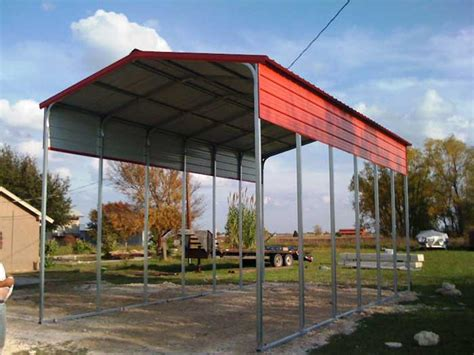 Canopy Sheds by Sheds Ottors How To Build A Storage Shed Quotes