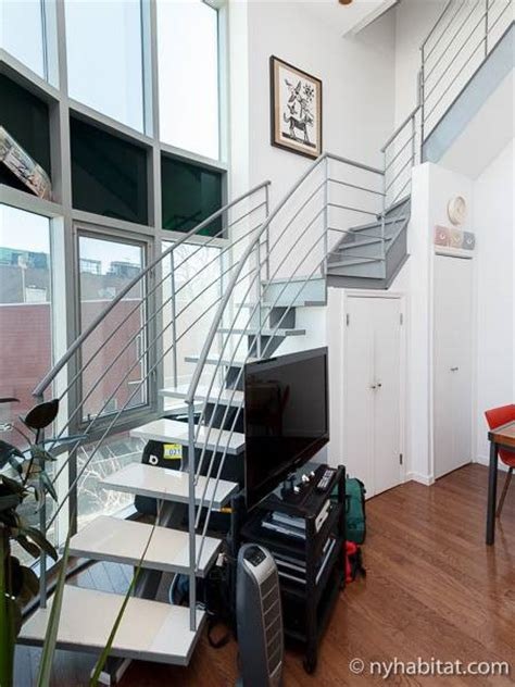 New York Apartment 2 Bedroom Duplex Apartment Rental In | new york apartment 2 bedroom duplex apartment rental in