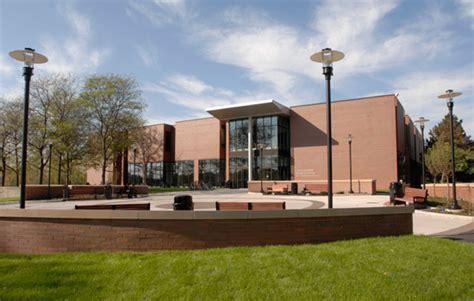 Rit Mba Courses by E Philip Saunders Commits 5 Million To Rit S Business