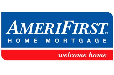 amerifirst home mortgage 28 images who is amerifirst