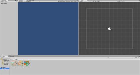 membuat game fps dengan unity membuat 2d game duck shooter dengan unity reopucino blog