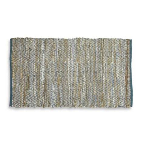Bed Bath And Beyond Kitchen Rugs Buy Kitchen Rugs From Bed Bath Beyond