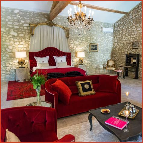 Chambre Nimes by Chambre D Hote Nimes Beautiful Chambres D H 180 Tes Luxe Le