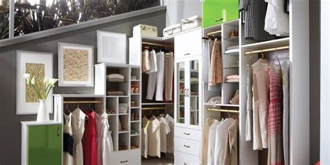 California Closets Berkeley by 17 Best Images About Angled Ceilings On Walk