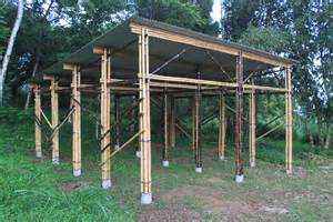 carport construction plans pdf pole construction carport