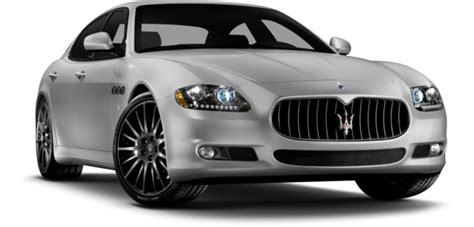 How Much Maserati Car Cost Maserati Quattroporte Sport Gt S Spotted In Nairobi Naibuzz