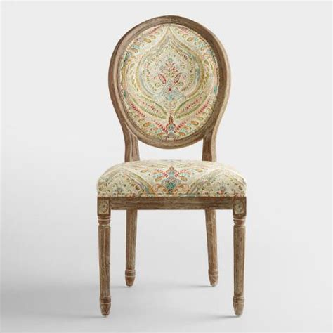 chairs extraordinary round back dining chairs cheap round ogee paisley paige round back dining chairs set of 2