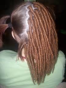 dread extensions for hair dread hair extensions shopping blog