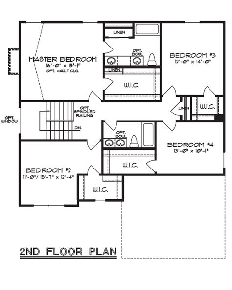 extended family house plans extended family house plans 28 images 1000 images