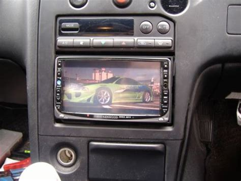 eclipse car audio chatham  reviews auto electrician