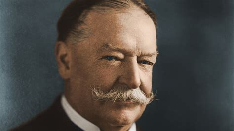 president bathtub did william howard taft really get stuck in a bathtub