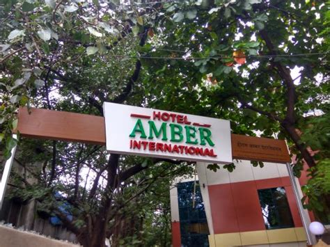 Treebo Jesvi Mumbai India Asia treebo international 35 豢4豢0豢 updated 2018