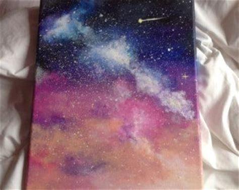 acrylic paint tutorial galaxy acrylic galaxy painting acrylic galaxy painting artsy