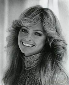 1970s hairstyles search 1970 s hairstyles