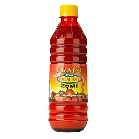 Bengkoang Yam Bean Extract 500 Ml praise zomi palm grub