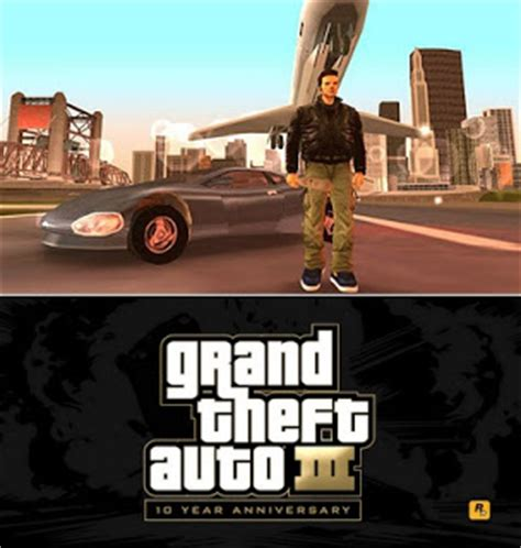 gta 3 apk file gta 3 apk sd files android grand theft auto iii hd for qvga hvga devices