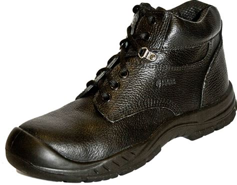 Safety Shoes Kruser products safety shoes