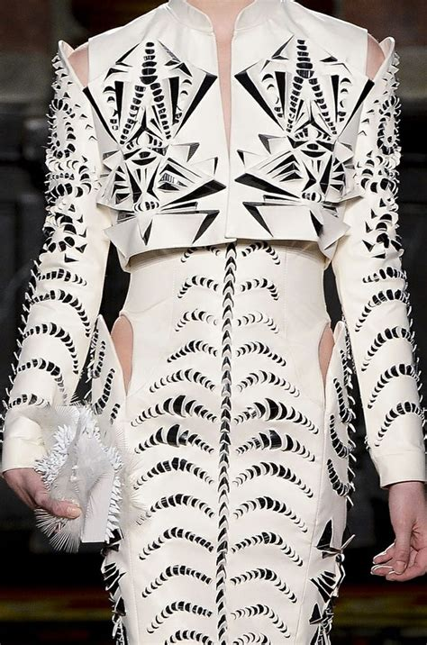 pattern making paper for fashion design 17 best images about laser cut on pinterest christian
