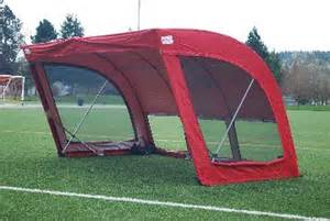 Pop Up Awning Parts Premier Sports Products The Worlds Best Sport Shelter