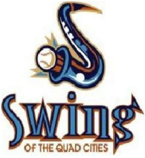 Swing Of The Quad Cities National Sports Services