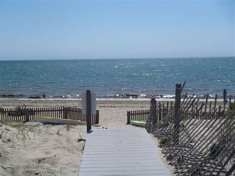 vrbo cape cod vrbo cape cod ma pin by sherry scurlock on vacation home