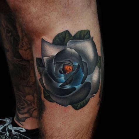 derrick rose leg tattoo 45 best tatuajes en la pierna images on