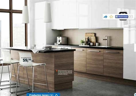 ikea 2014 catalogue home kitchen dining