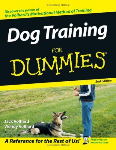 puppy for dummies how to your to obey obedience