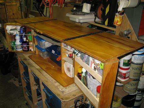 Kitchen Box Build Your Own C Kitchen Chuck Box Home Design