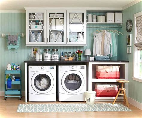 Joanna Gaines Home Design Ideas by Laundry Room Decor Ideas For Small Spaces Small House Decor