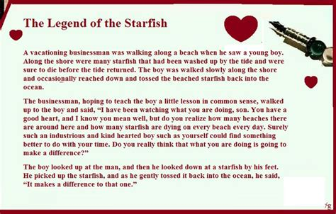 the legends of easter treasury inspirational stories of faith and books starfish legends and the o jays on